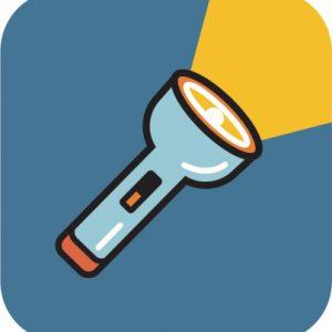 Linternas Energizer