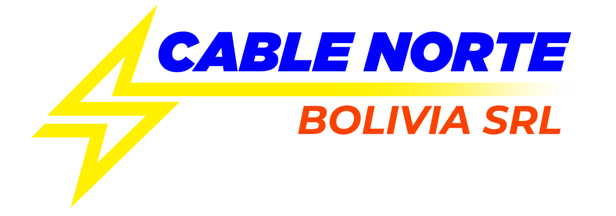 Cable Norte Bolivia SRL