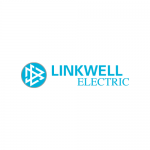 Linkwell