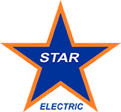 Productos Star Electric