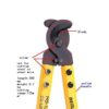 HS-125-German-Style-Tools-Cable-Cutter-1