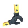 HS-125-German-Style-Tools-Cable-Cutter-2