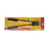 HS-125-German-Style-Tools-Cable-Cutter-3