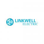 Linkwell