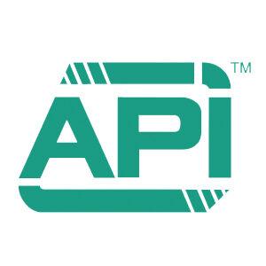 API Pneumatic
